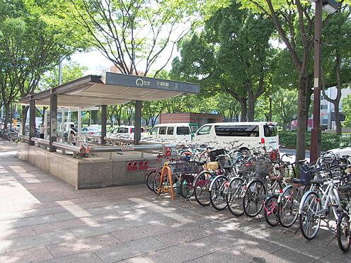 ビル(建物全部)-名古屋市中区栄5丁目 地下鉄東山線「矢場町」駅3出入り口