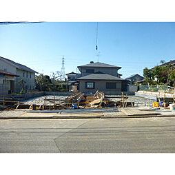 成田市吾妻3丁目
