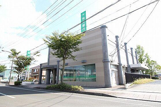 アパート-黒川郡大和町吉岡字西柿木 仙台銀行吉岡支店までの距離810m