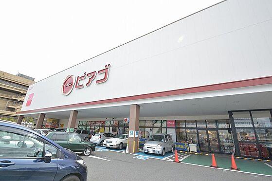 ビル(建物全部)-各務原市那加新加納町 100円ショップもあるスーパー近く周辺施設充実。