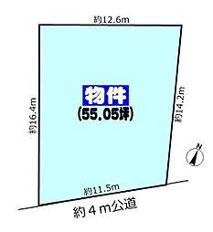 春日井市若草通5丁目