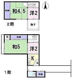 京都市左京区法皇寺町