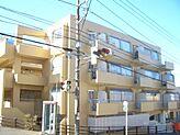 特急停車高幡不動駅の物件です
