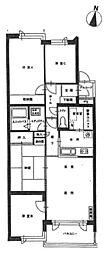 札幌市中央区宮の森一条16丁目