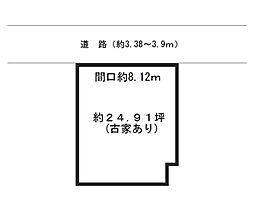 京都市上京区三助町