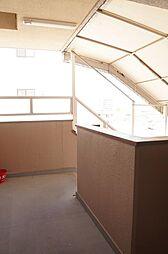 昭和58年8月築 近隣施設充実