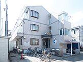 浦安市富士見2丁目、オーナーチェンジ物件。