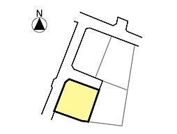 松山市北久米町347-7
