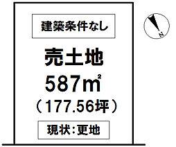 加須市富士見町