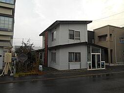 札幌市西区宮の沢二条2丁目