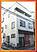 東京都中野区 8,280万円 店舗付き住宅