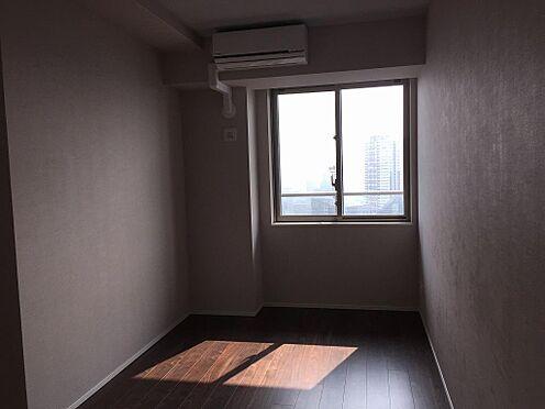 マンション(建物一部)-大阪市北区中津1丁目 居間