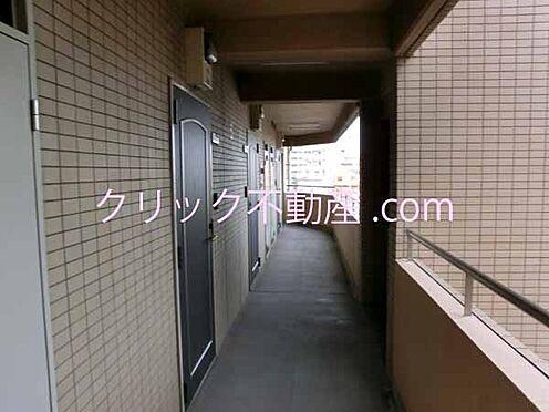 マンション(建物全部)-葛飾区四つ木2丁目 その他