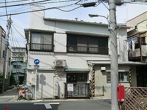 マンション(建物全部)-大田区東雪谷4丁目 たんぽぽ保育園