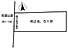 建築条件無、容積率300%、人気の北区、天六駅徒歩9分