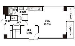 金沢市芳斉1丁目