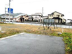 下関市菊川町大字吉賀