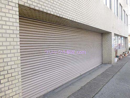 ビル(建物全部)-松本市埋橋1丁目 その他
