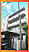 東京都新宿区 4億4,990万円 一棟ビル