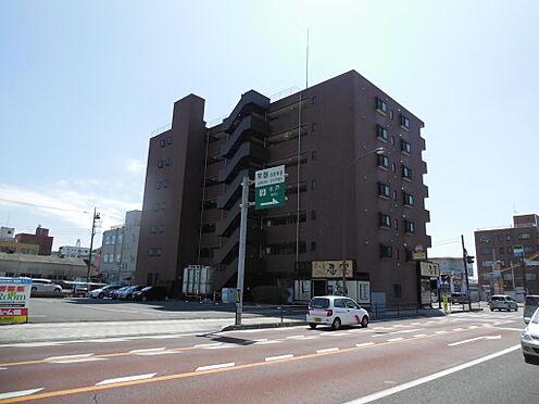 マンション(建物全部)-水戸市柳町1丁目 その他