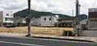 西脇市上野