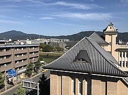 京都市上京区駒之町