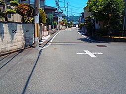 京都市左京区岩倉幡枝町