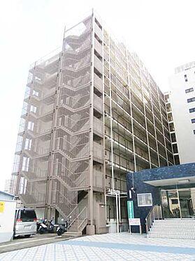 マンション(建物一部)-江戸川区中葛西1丁目 外観