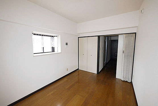 マンション(建物一部)-北九州市八幡西区陣原2丁目 賃貸人入居前の写真です。