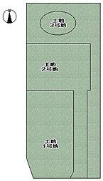 堺市東区日置荘西町5丁