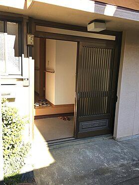 アパート-横須賀市安浦町1丁目 間取り