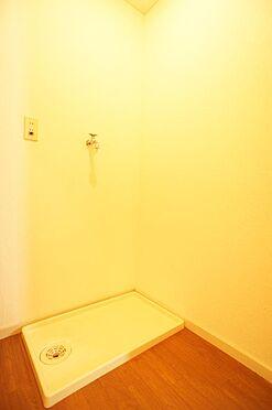 アパート-茅ヶ崎市南湖4丁目 設備