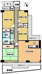 宝塚市南ひばりガ丘2丁目