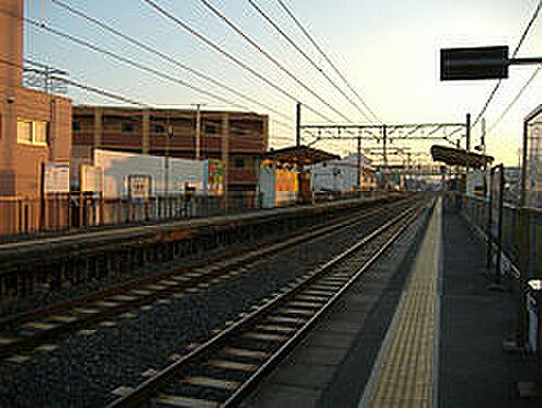 アパート-和歌山市東高松4丁目 駅宮前駅まで2274m