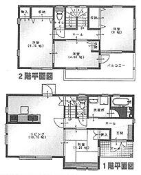秦野市渋沢