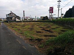 名張市黒田