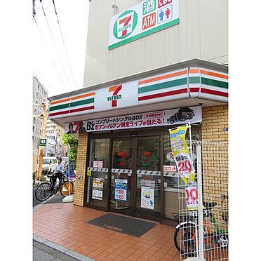 マンション(建物全部)-墨田区東向島4丁目 徒歩1分にあります