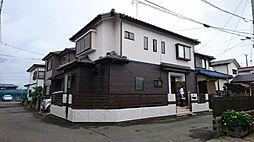鎌ケ谷市初富