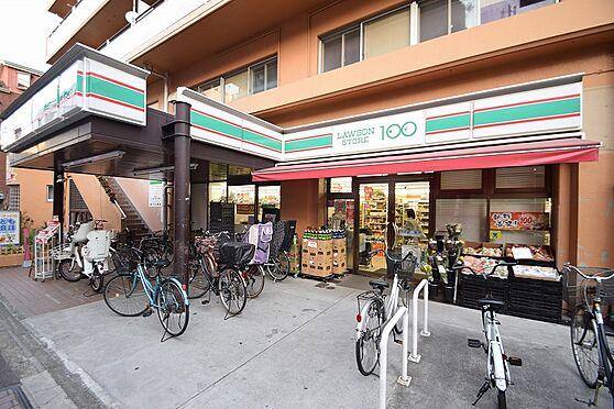 アパート-江戸川区北小岩6丁目 近くにあると嬉しいコンビニまで徒歩1分