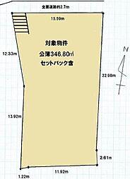 横浜市中区竹之丸
