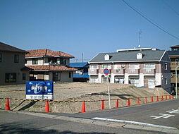 名古屋市名東区富が丘