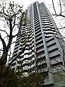 地上31階建て地下1階24階部分 平成4年8月築 専有面積116.86平米 バルコニー面積29.18平米 オーナーになってみませんか