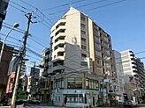 東京メトロ千代田線 千駄木駅 徒歩1分