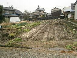 高岡市関本町