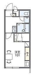 里庄駅 3.2万円