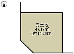 京都市伏見区菱屋町