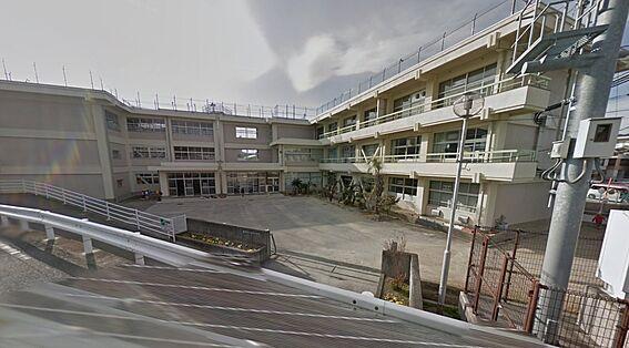 アパート-高知市大津乙 大津小学校 徒歩 約12分(約900m)