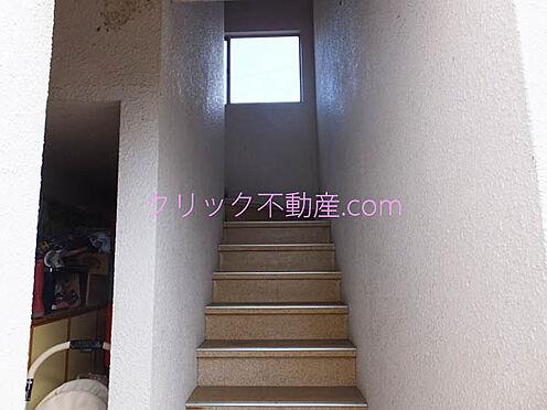 マンション(建物全部)-小諸市大字加増 その他
