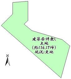 京都市南区久世東土川町