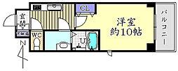 京都市中京区東洞院通二条上る壺屋町